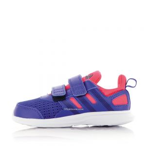 d725045139e Roseglennorthdakota / Try These детски апрески Adidas Zx Flux Boot