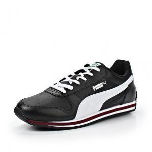 e5df47e09e8 Мъжки спортни обувки Puma Fieldsprint leather