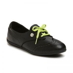 c4d4aeeb683 Дамски спортни обувки Puma English MINI