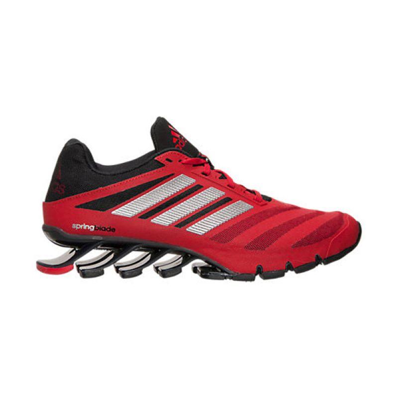 check out b9b12 f1178 Мъжки маратонки Adidas Springblade M