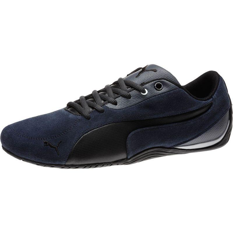 new products 5dd58 24684 Мъжки Спортни Обувки Puma Drift Cat 5 Suede
