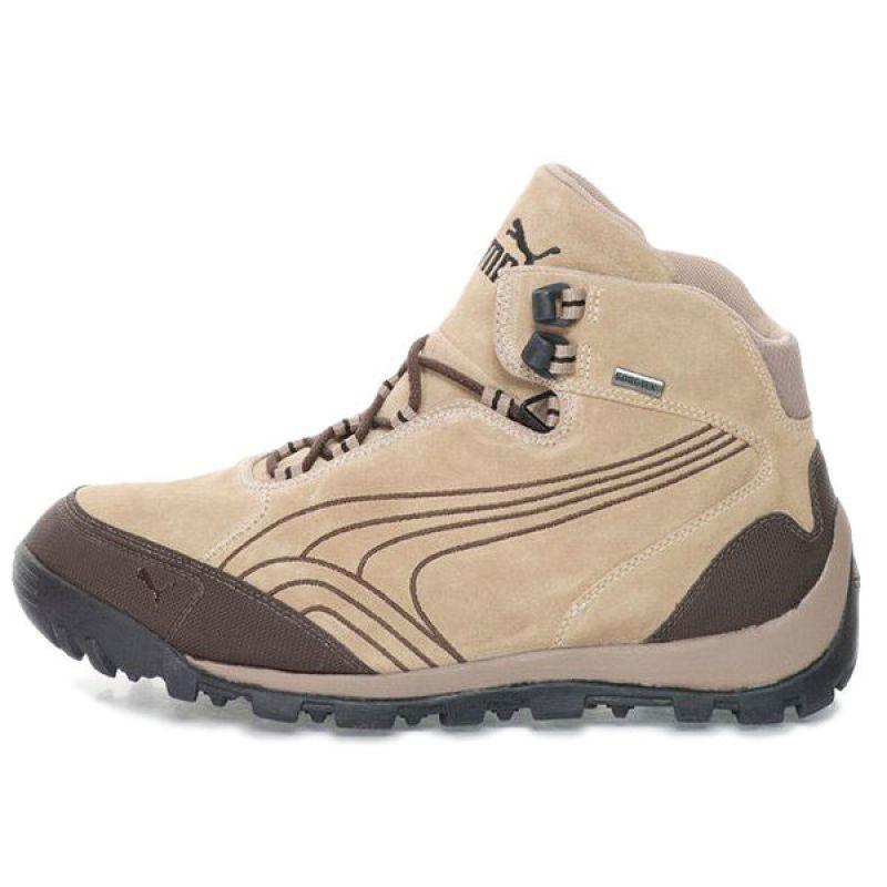 fceb0f4c2ba Дамски Зимни Обувки Puma Desierto 4 Gore-Tex