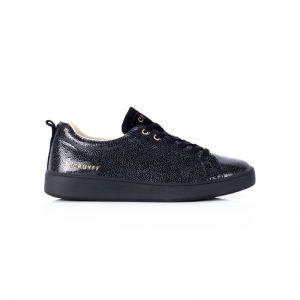 73a46b078a8 Дамски Спортни Обувки Cruyff Sylva black