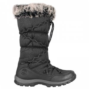 d432e20d1ba Дамски Ботуши Timberland Over The Chill Waterproof