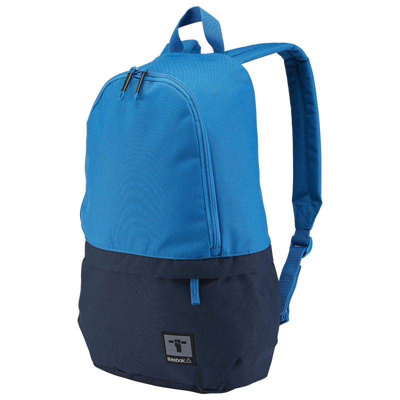 0810e0bff94 Раница Reebok Motion Playbook Backpack