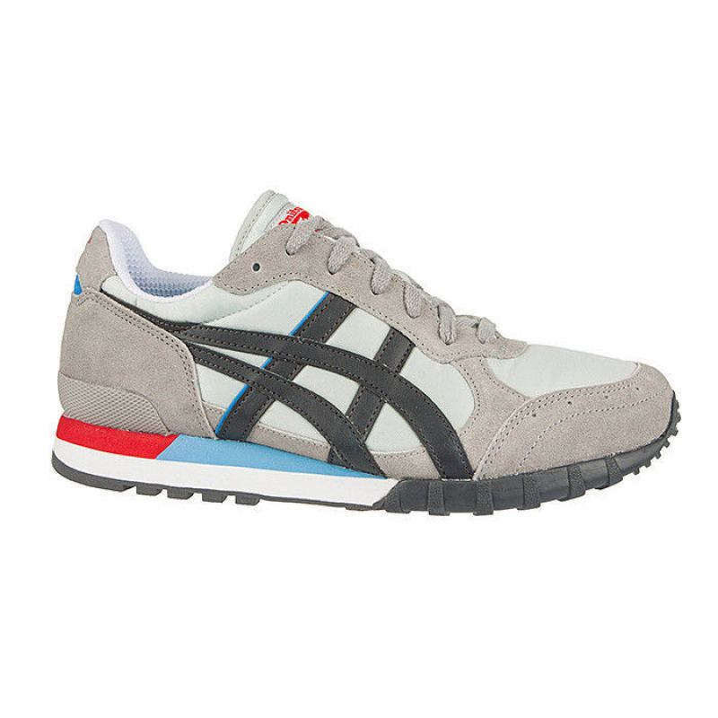 100% authentic 4c50d b5cff Маратонки Onitsuka Tiger Colorado Eighty-Five