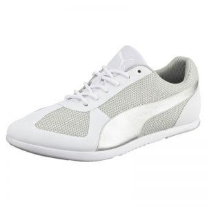 b78b772dc4f Дамски Спортни Обувки Puma Modern Soleil white