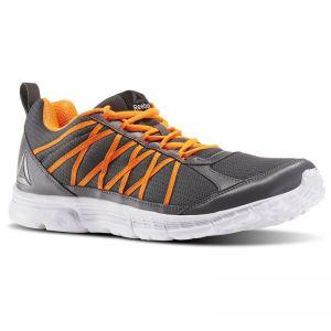 Мъжки Маратонки Reebok Speedlux 2.0 M grey/orange