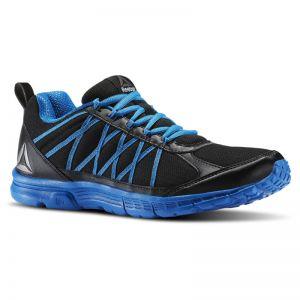 Мъжки Маратонки Reebok Speedlux 2.0 M black/blue